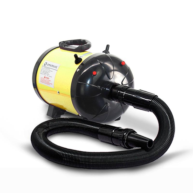 Single motor pet dryer Dog Hair Dryer Pet Grooming Dryer SD-102