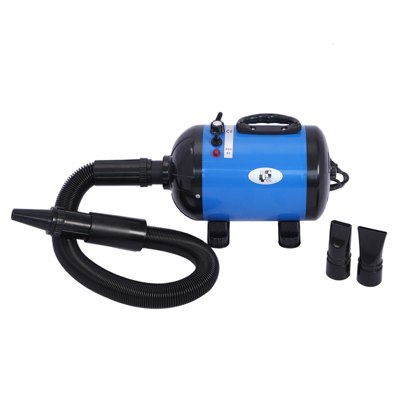 Pet Blower Machine Pet Grooming Automatic Pet Dryer for dog SD-108