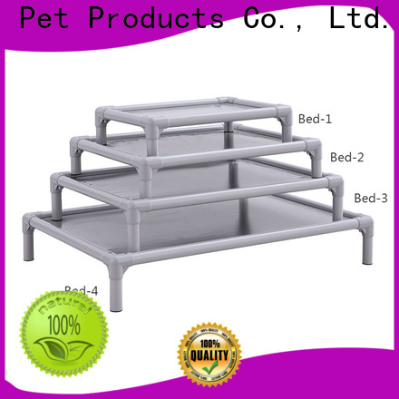 nice elevated pet bed cooling bed for pet