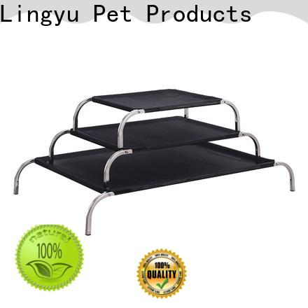 dog pet bed cooling bed for sale