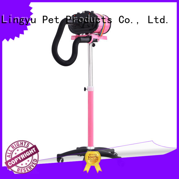 pet dryer for dogs Shenyue&Lingyu