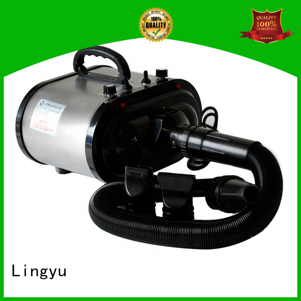 high quality pet dryer blower for pets