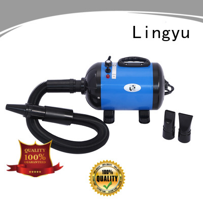 dog pet grooming hair dryer company for dogs