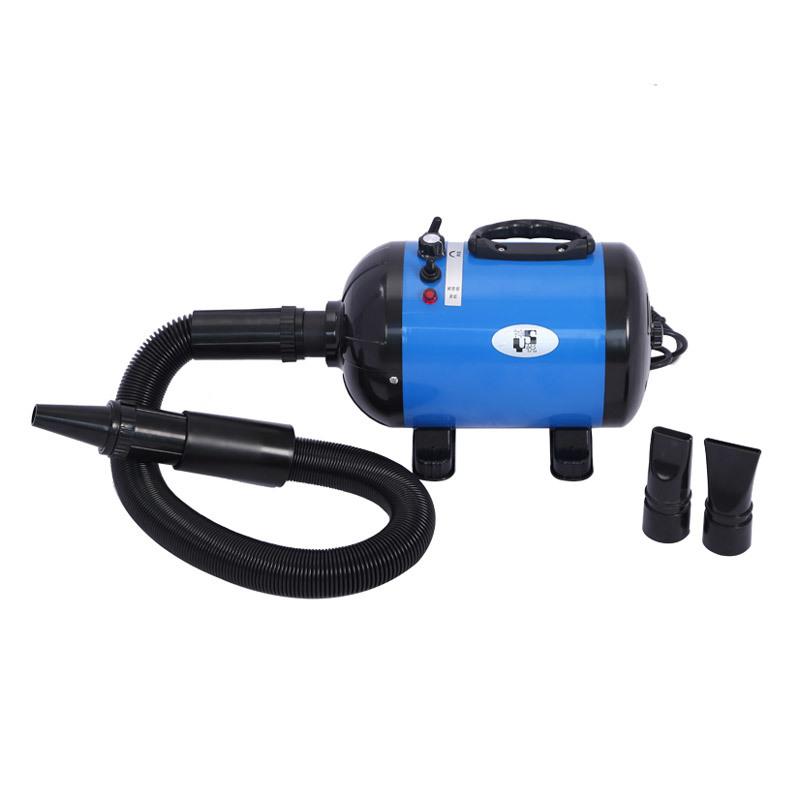 High quality 2800W high speed cat pet dog hair dryer 110V/220V dryer machine SD-1680