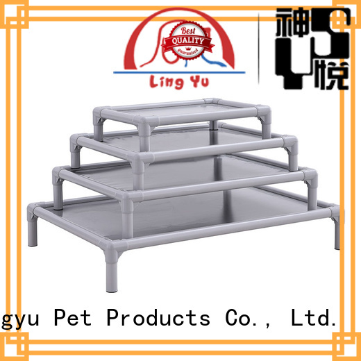 animal shaped pet bed manufacturer for kennel