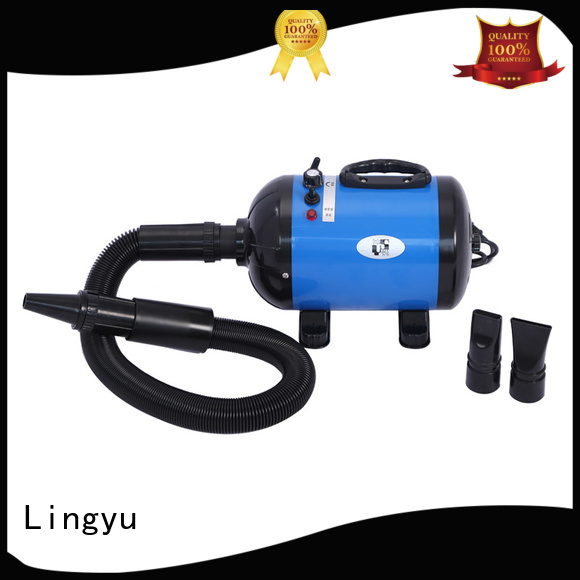 double motor pet grooming hair dryer company for dogs