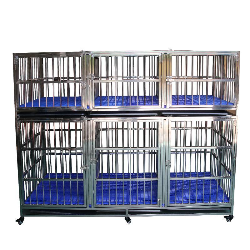 cage .jpg