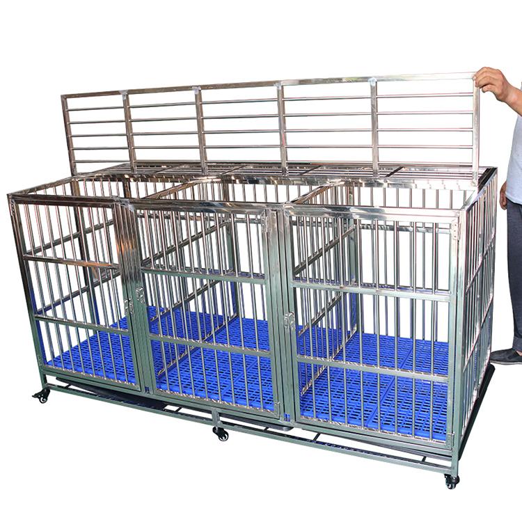 Dog cage.jpg