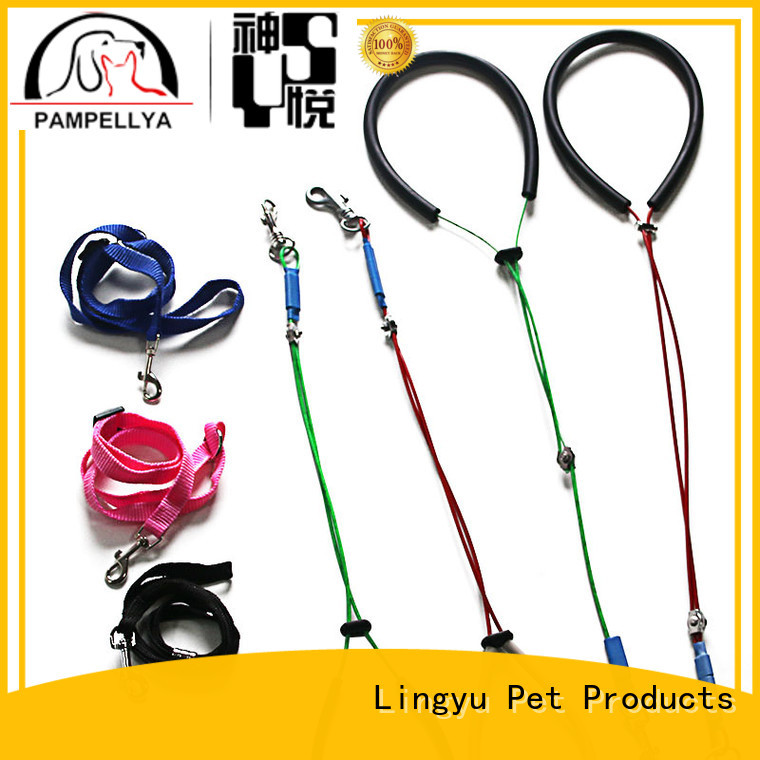 top pet grooming accessories company for sale