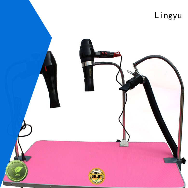 top dog grooming tools factory for sale